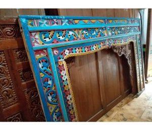 Jual antik, Jual barang antik, Jual ukiran lawasan, Jual ukiran dinding lawas, Jual ukiran dinding kuno, Jual dekorasi kuno, Jual dekorasi vintage, Jual dekorasi lawas
