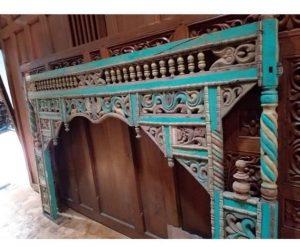 Jual mebel antik, Toko antik, Toko barang antik, Mebel jati lawas, Mebel jati kuno, Mebel jati, Interior jadul