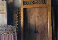 jual beli furniture jati bekas, jual pintu ukir, jual furniture jati bekas, jual pintu kayu jati bekas, harga pintu gebyok jepara, gebyok modern, harga pintu gebyok ukir jepara